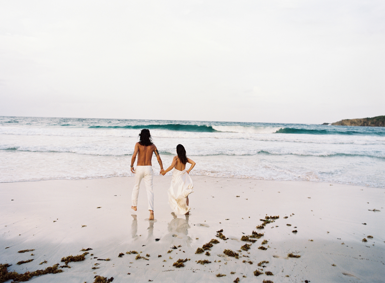 epic wedding photos tec petaja