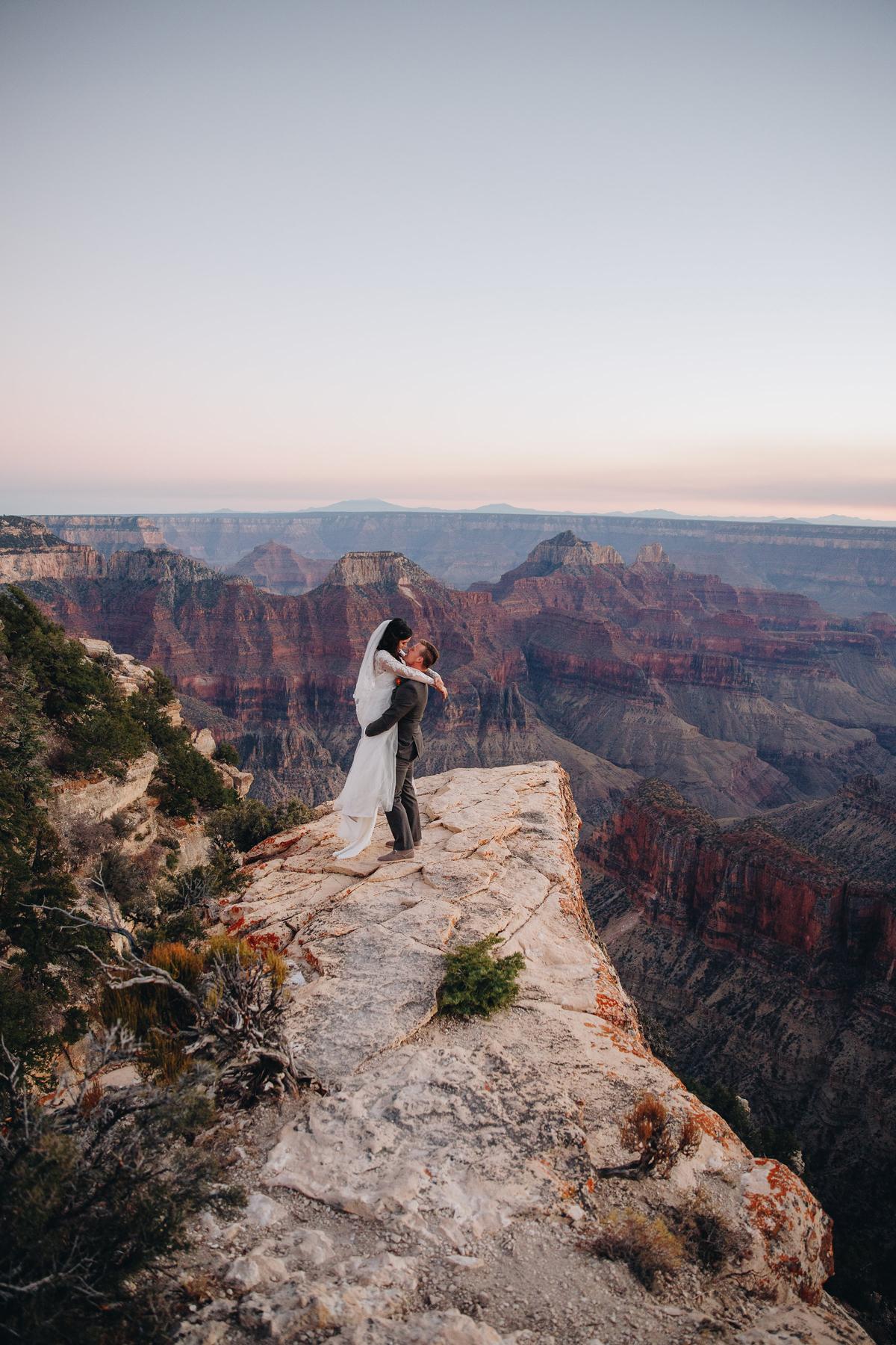epic wedding photos kyle loves tori photography