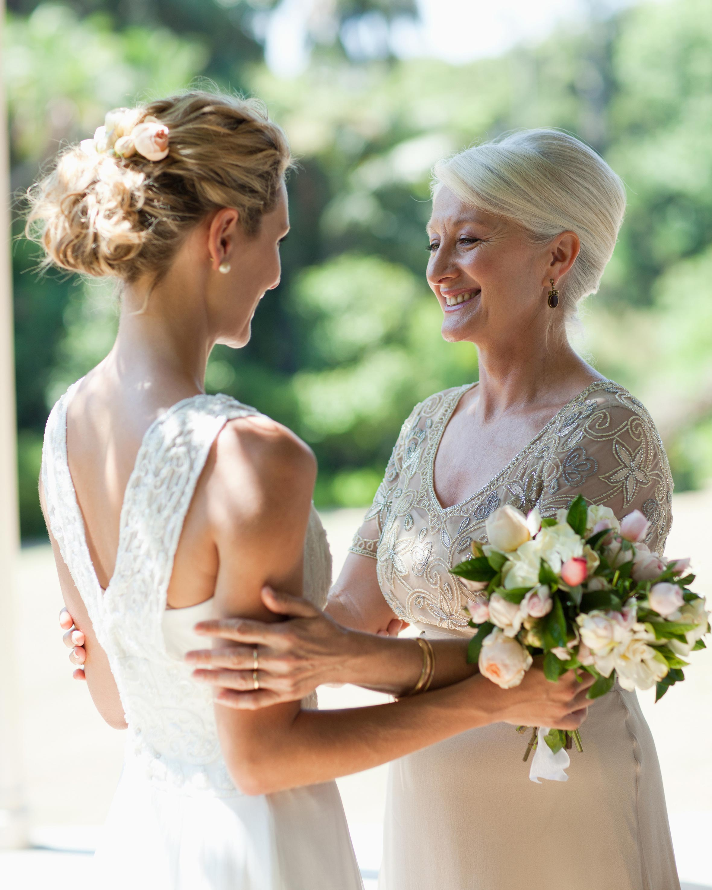 mother-of-the-bride-stress-free-0416.jpg