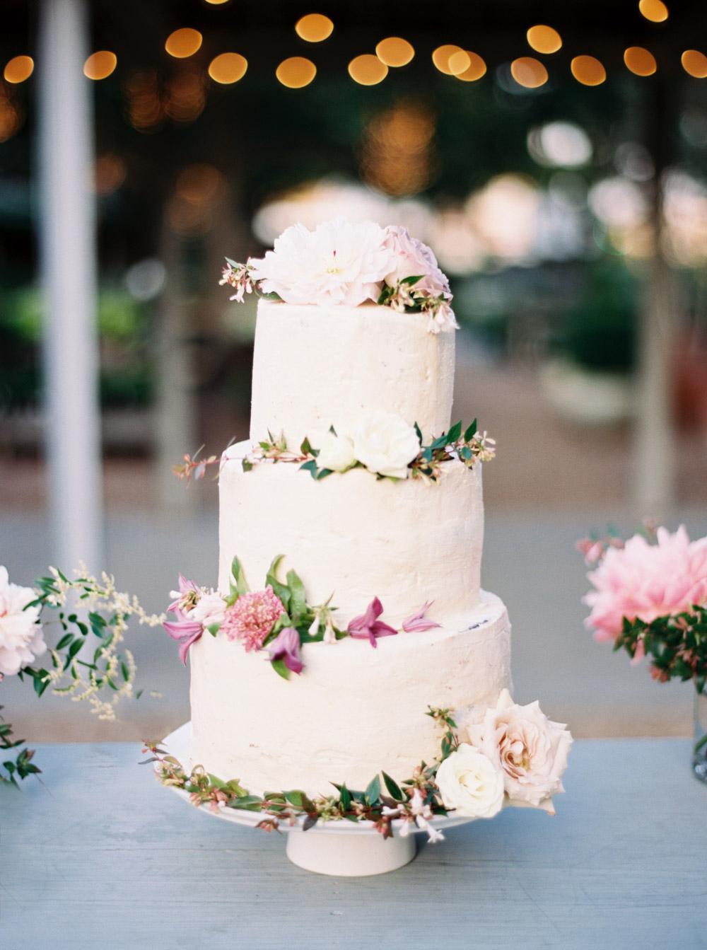 buttercream wedding cakes katie grant
