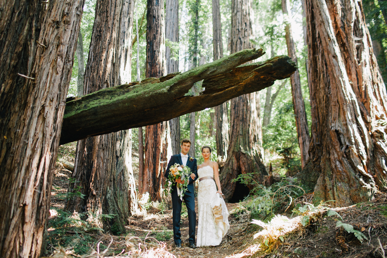 best california wedding venues ventana big sur