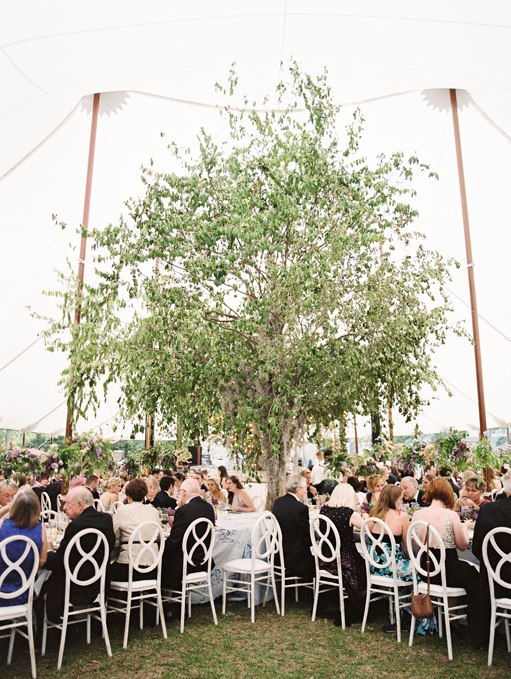 How To Plan An Interesting Floor Plan For Your Wedding