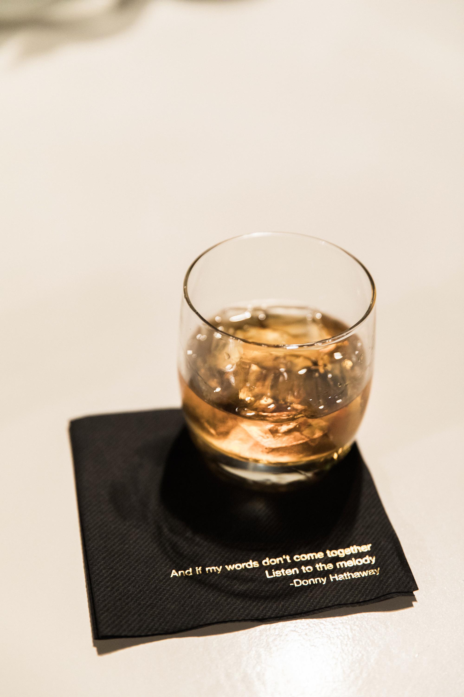 lyndsey magellan wedding cocktail