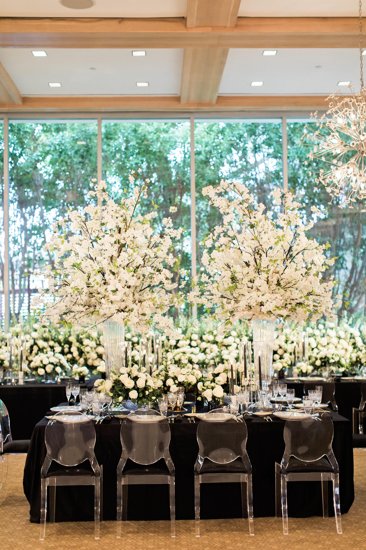 lyndsey magellan wedding reception