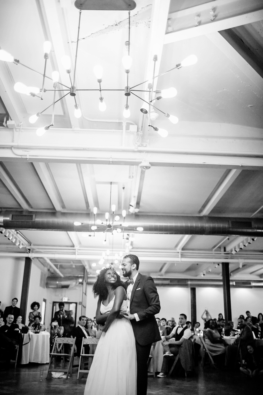 vasthy mason wedding first dance