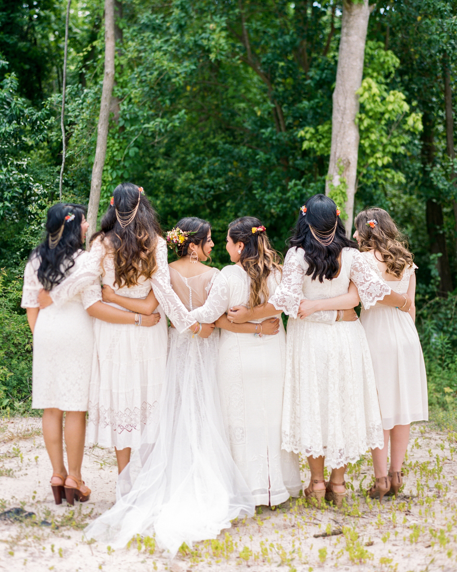atalia-raul-wedding-bridesmaids-27-s112395-1215.jpg