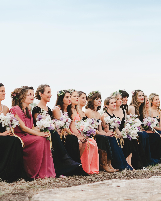 bridesmaids-winn-bowman-thenichols-510-mwds110732.jpg