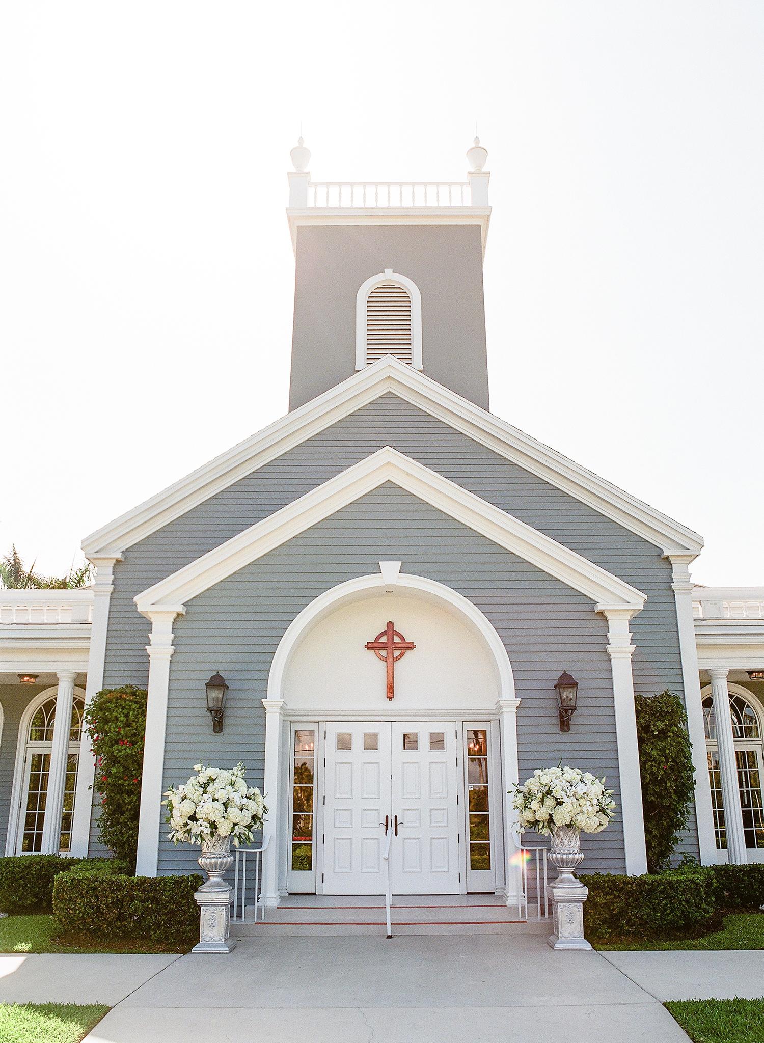 chelsea conor wedding venue church