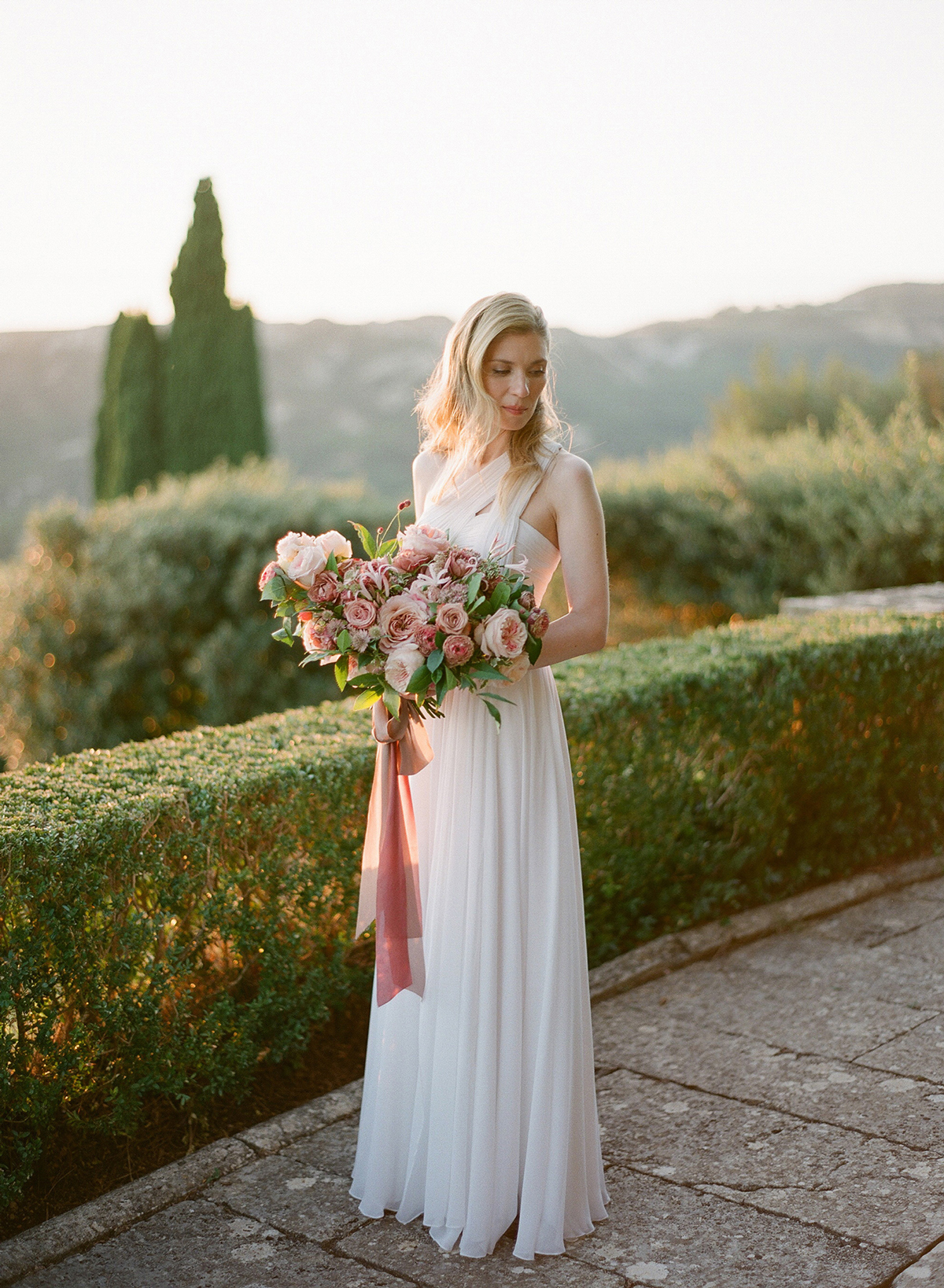 Bustle 101 Everything You Need To Know About Wedding Dress