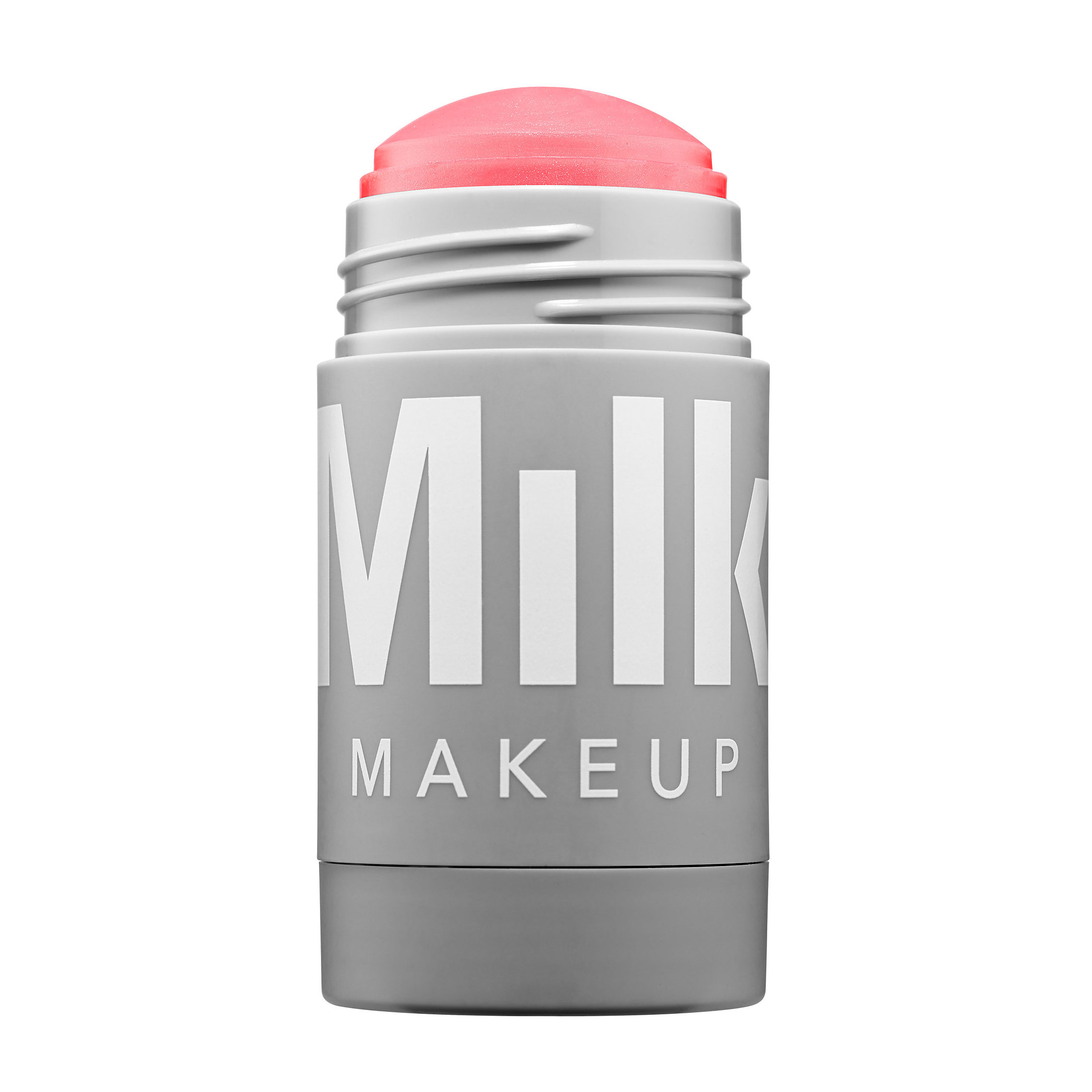 milk makeup lip plus cheek in swish