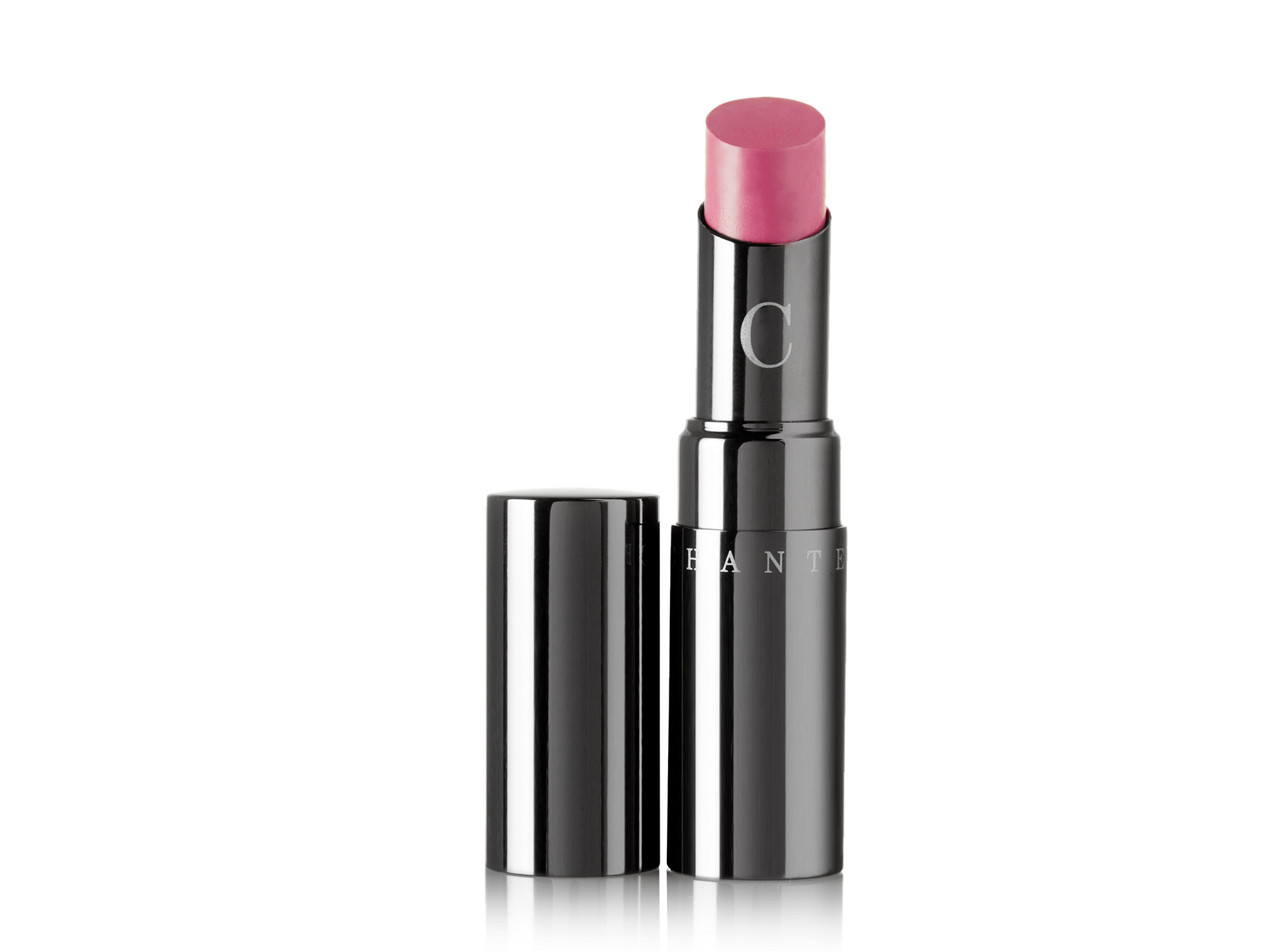 chentecaille lip chic in gypsy rose