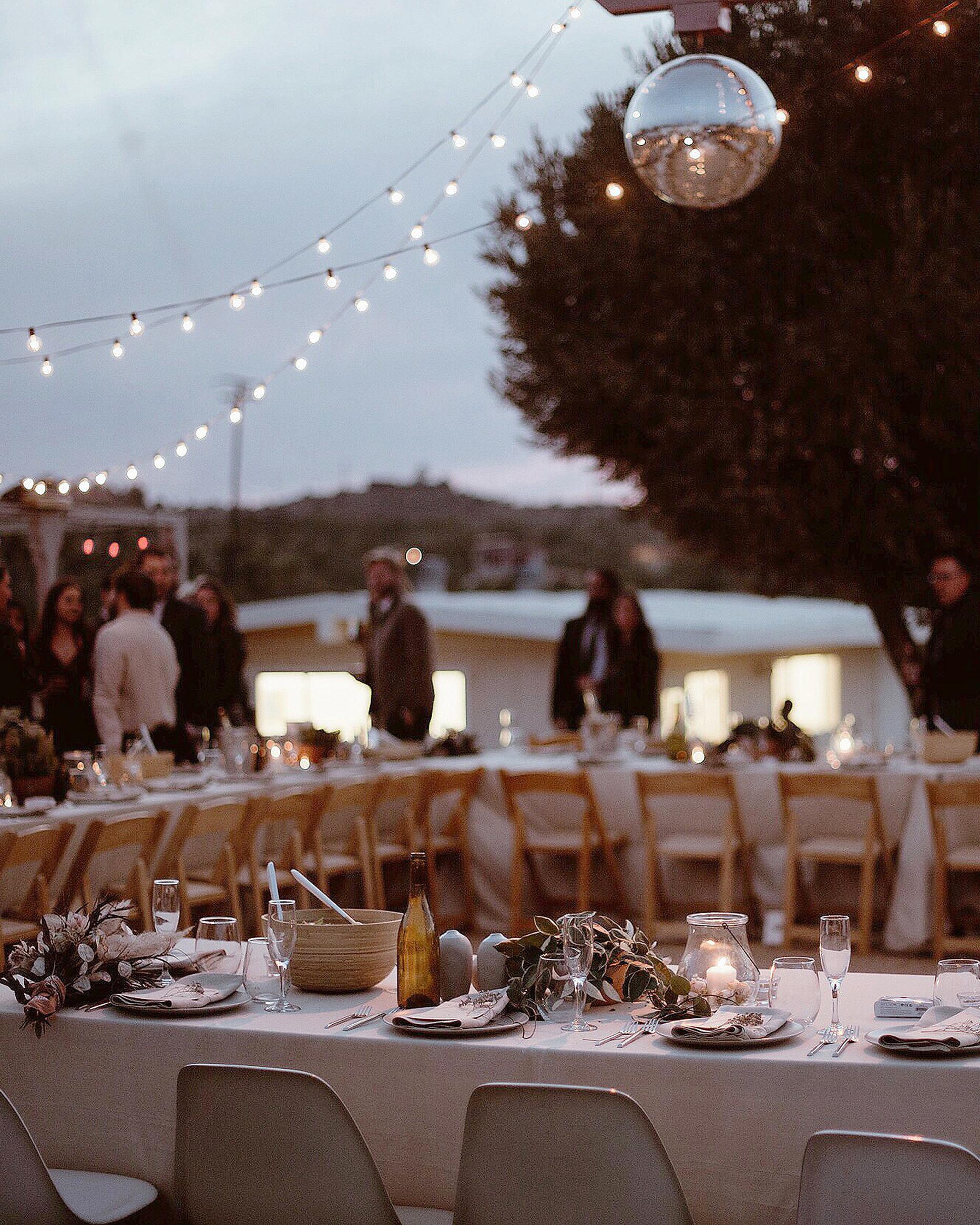 darcy matt wedding reception