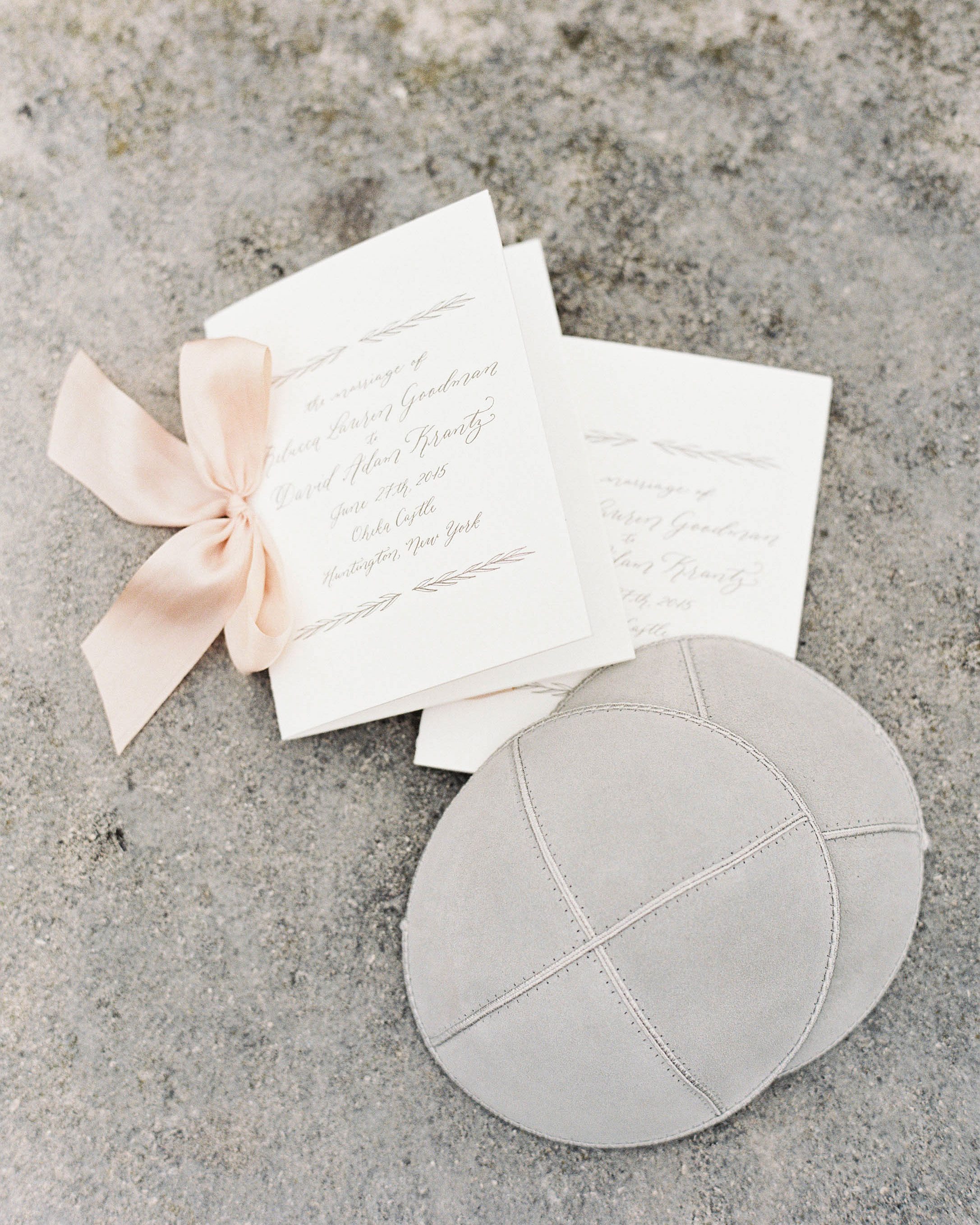 rebecca-david-wedding-new-york-program-yarmulkes-6-d112241.jpg