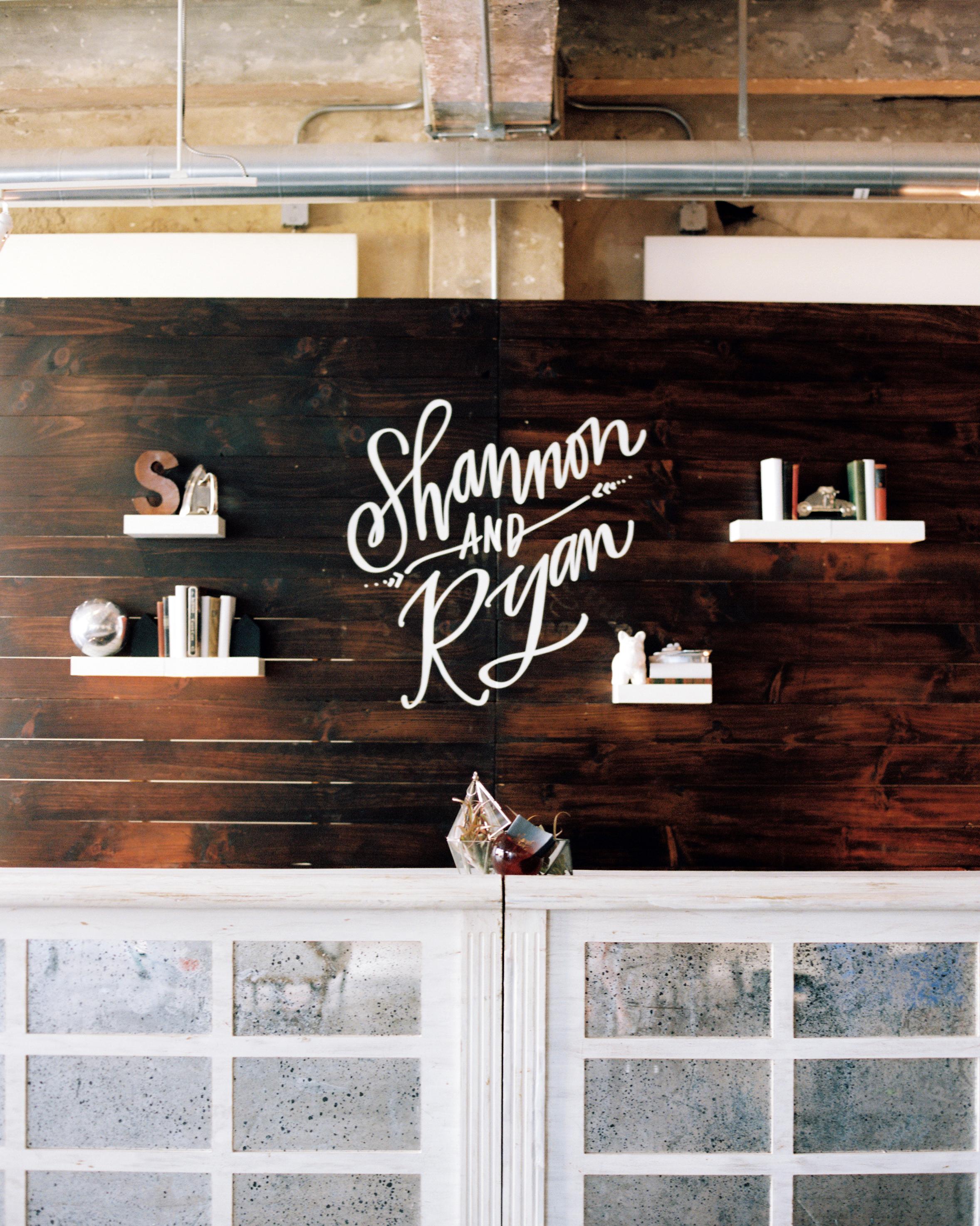 shannon-ryan-wedding-wall-306-s111853-0415.jpg