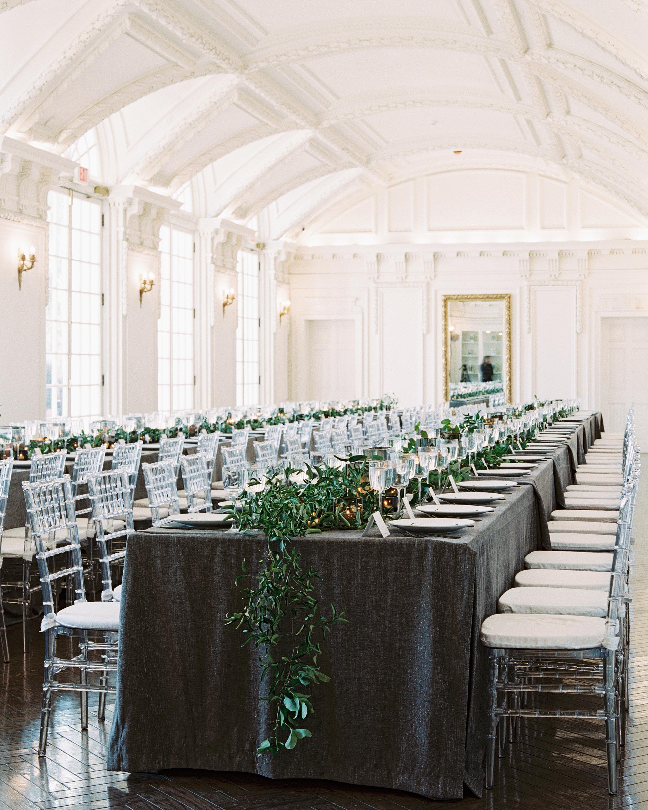 arielle-matt-wedding-tables-11-6134241-0716.jpg