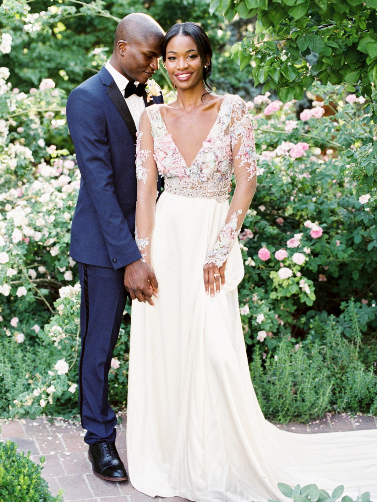 another chance sneakers cheap Summer Wedding Dresses Perfect for Warmer Weather | Martha ...