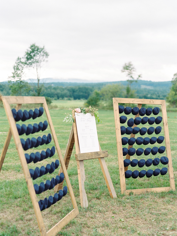 lauren josh wedding yarmulkes