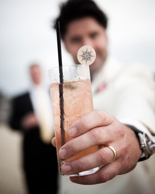 real-wedding-rose-gary-0411-drink.jpg