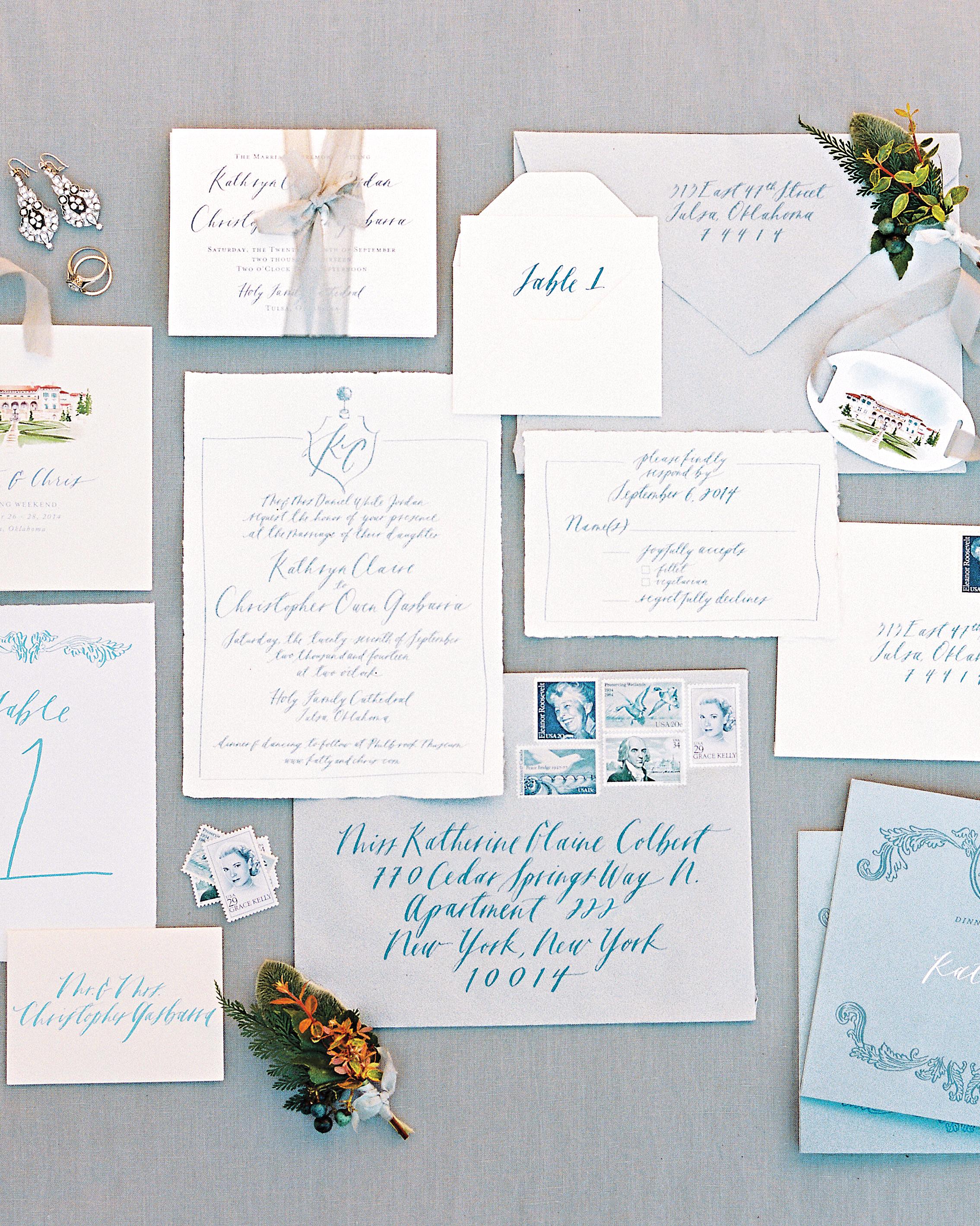 katty-chris-wedding-tulsa-oklahoma-w016a-s112049.jpg