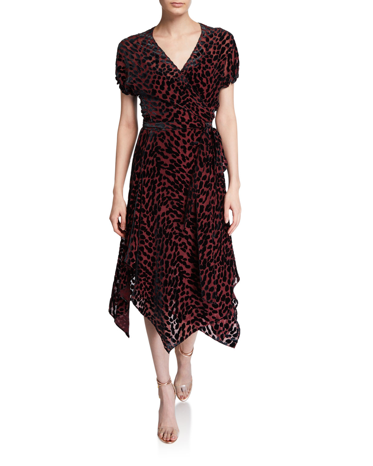 cheap online shop online store Beautiful Dresses to Wear as a Wedding Guest This Fall ...