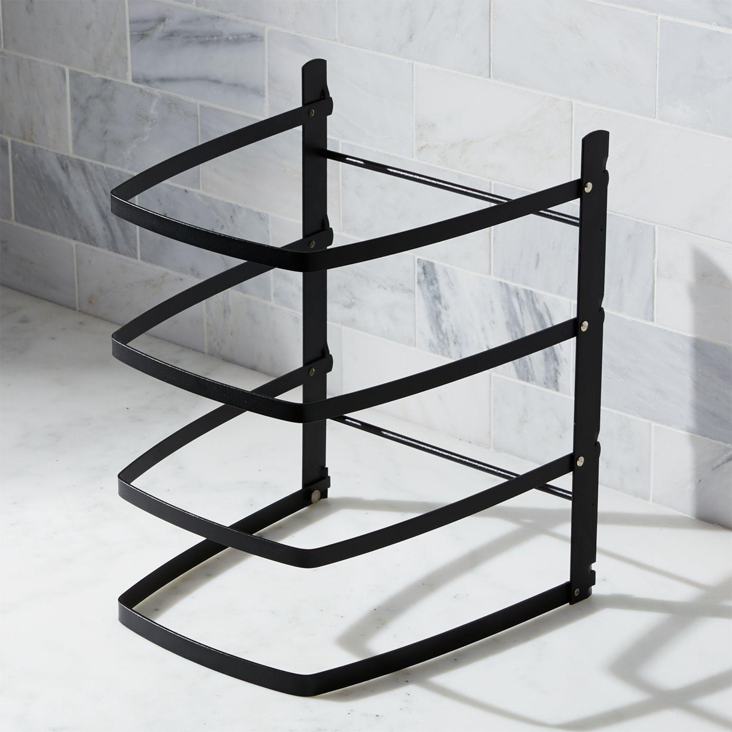 Crate & Barrel Baker's Cooling Rack