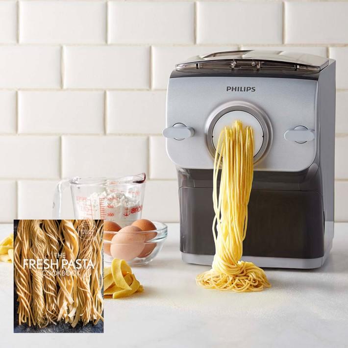 Phillips Smart Pasta Maker