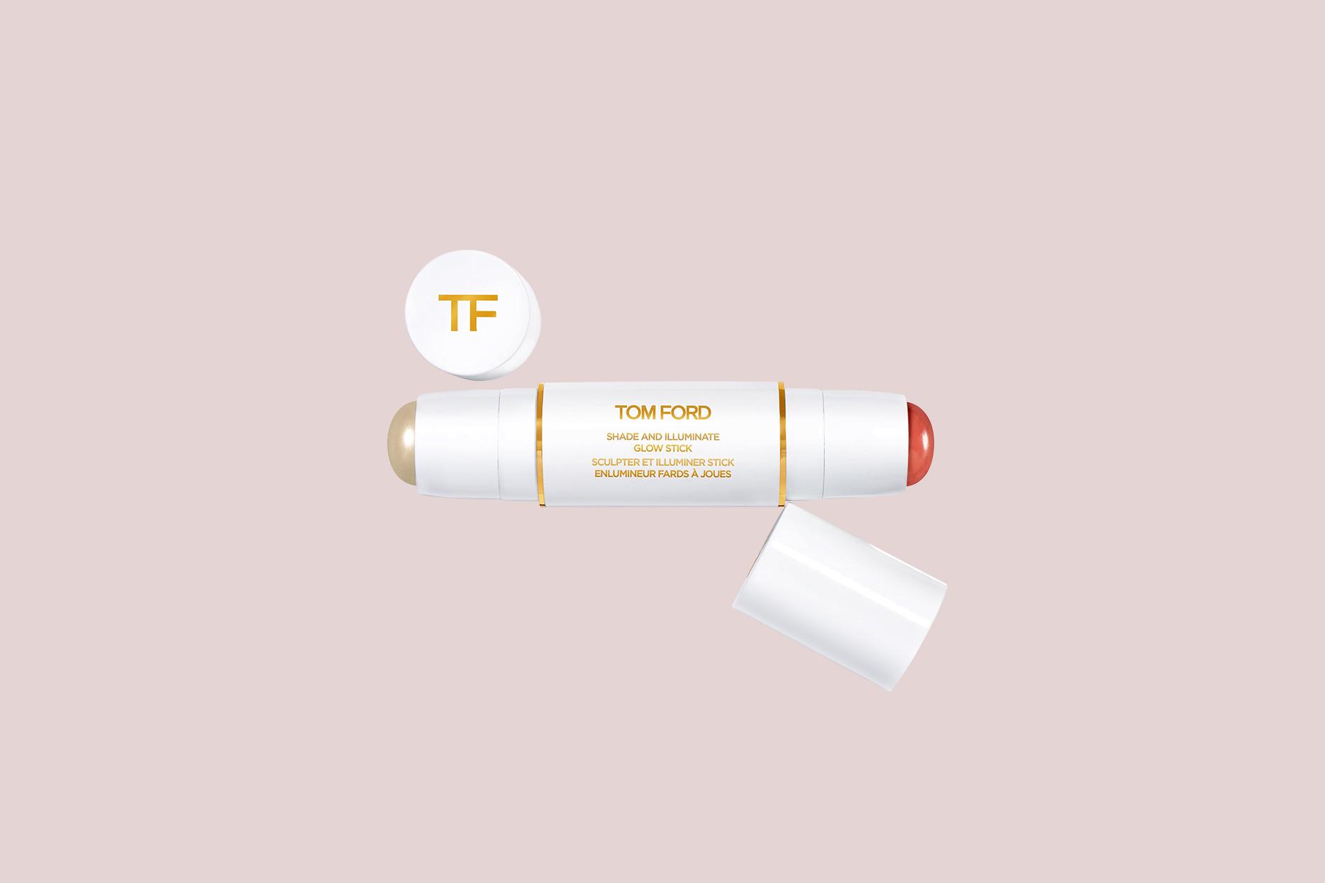 Tom Ford Shade and Illuminate Glow Stick