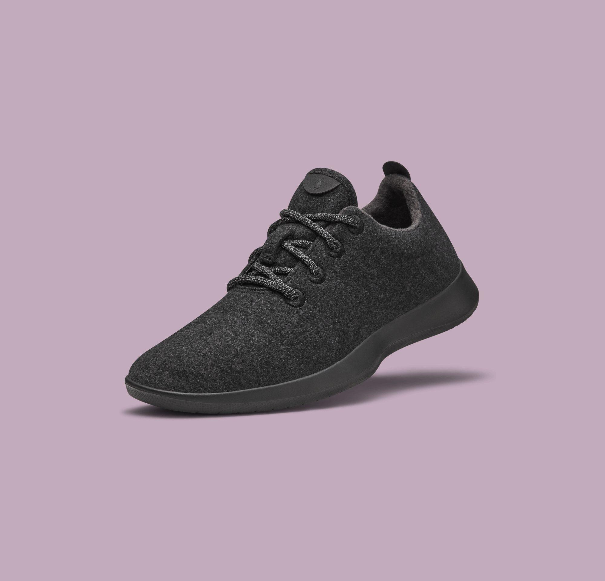 Allbirds wool Sneaker