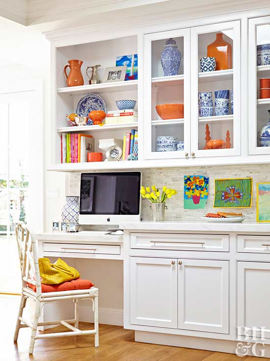 Kitchen Cabinets Stylish Ideas For Cabinet Doors