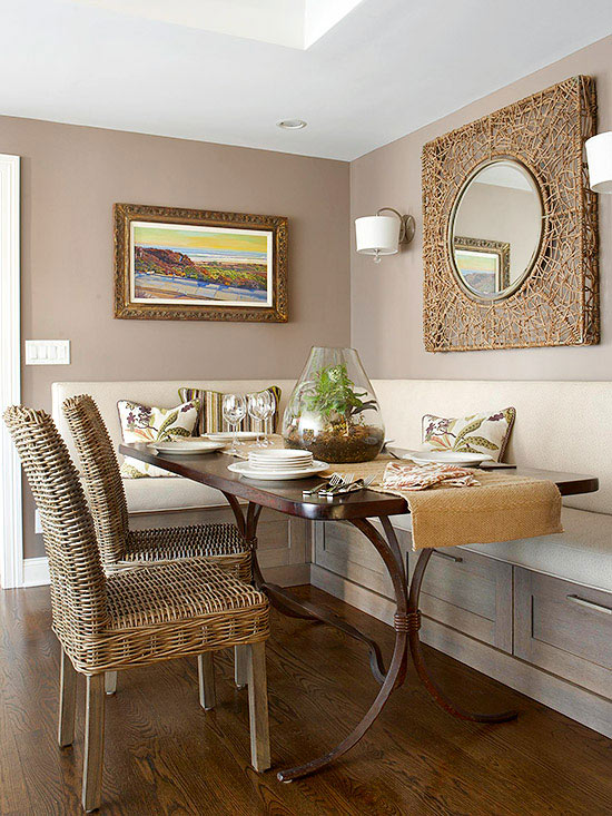 magnificent small dining room design ideas – Cavoodles