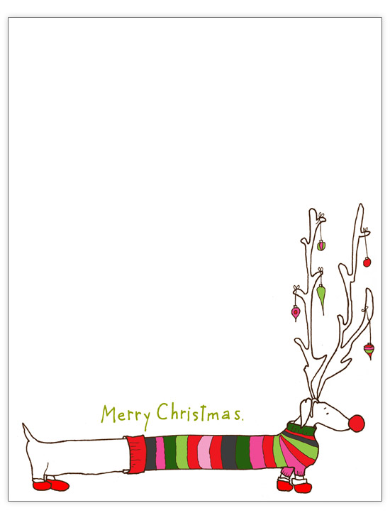 33 Free Templates to Help You Send Holiday Cheer Cute Templates For Letters on cute templates for papers, cute templates for calendar, bear border for letters, cute templates for signs, cute templates for events, cute labels, cute templates for lists, design for letters, brown for letters, cute templates for flyers, movie for letters, cute templates for journals, home for letters,