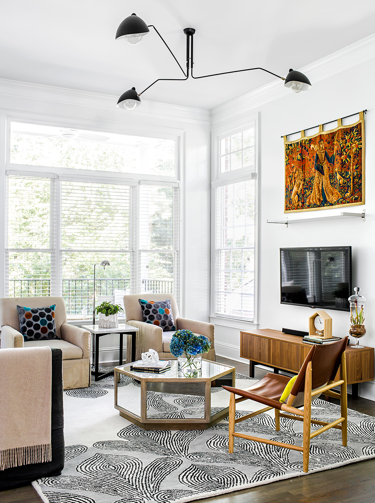 The Top 10 Home Tours You Loved Most in 2019
