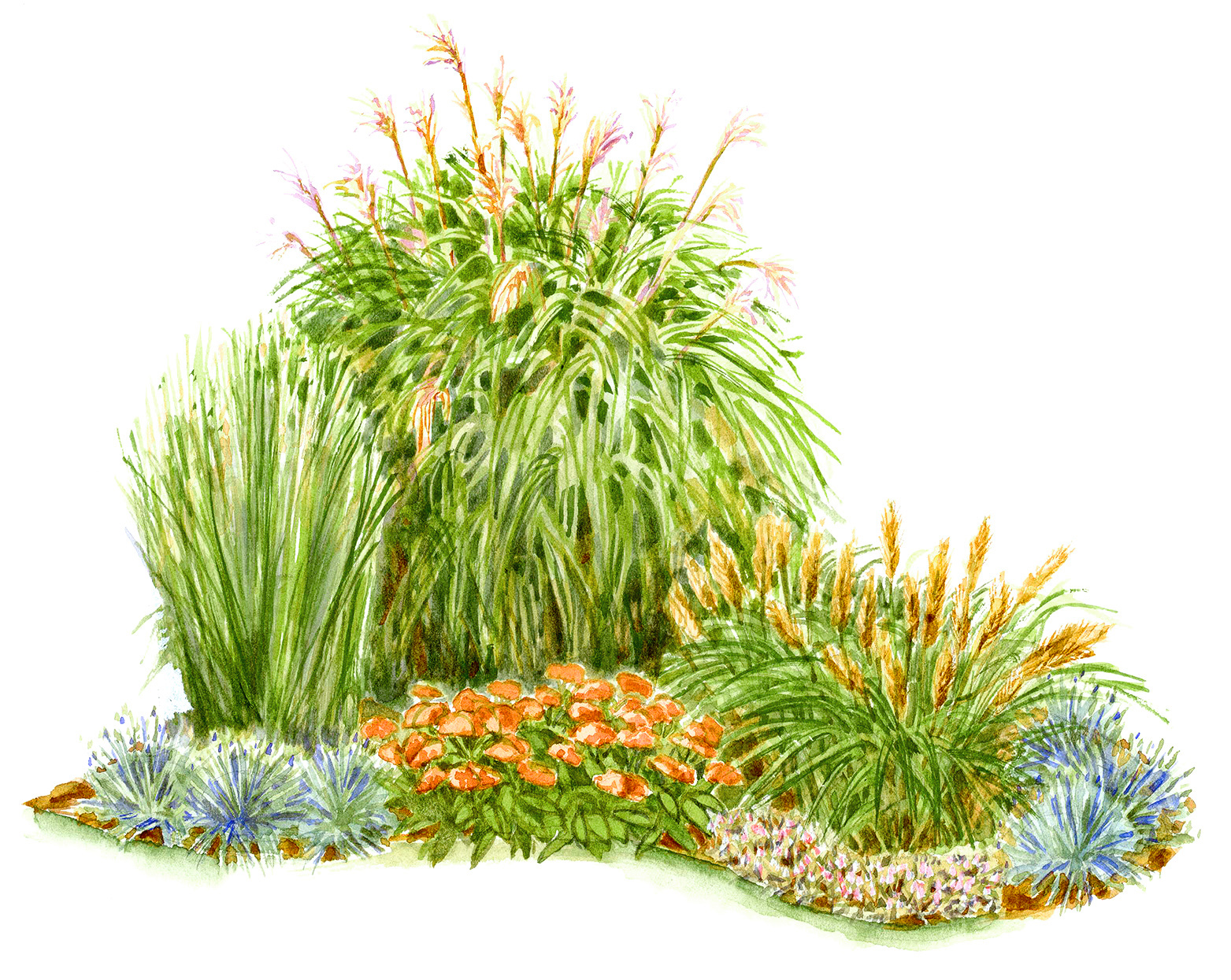 15 No-Fuss Gardens Plans to Try In Your Garden on small flowers ideas, small front garden ideas, small garden decorating ideas, small garden plans, backyard garden ideas, garden design ideas, gardens for small garden ideas, small garden table ideas, small garden wedding ideas, garden landscaping ideas, backyard bed ideas, small vegetable garden ideas, container bed ideas, small garden tree ideas, small garden decor ideas, small rock garden ideas, flowers bed ideas, small low maintenance front yard landscaping ideas, garage bed ideas, small cottage garden ideas,