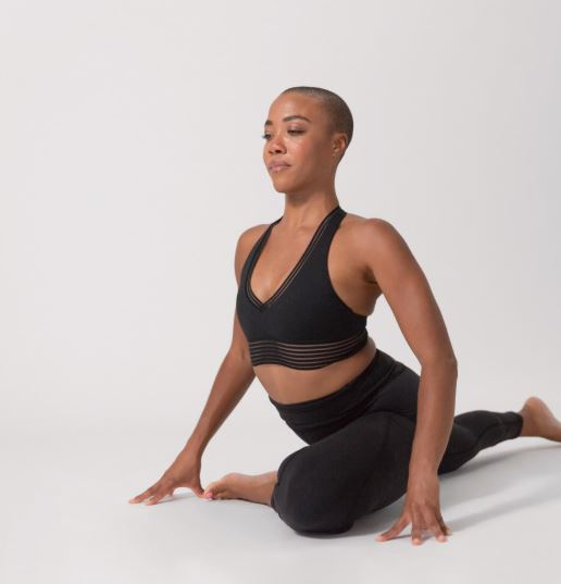 glo yoga subscription