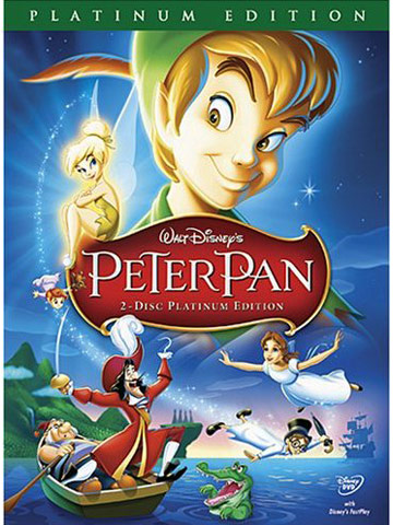 PeterPan	-1182972736199.xml