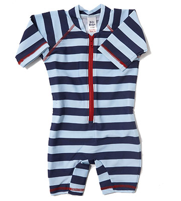 Boden Baby Surf Suit