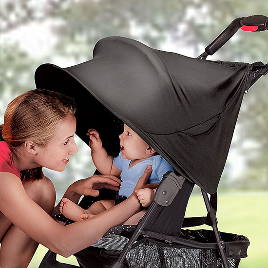 RayShade from Summer Infant