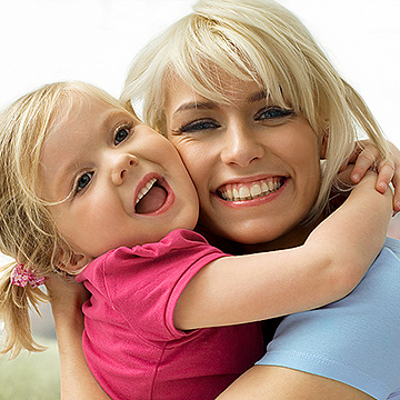 mother and daughter-1263414291846.xml