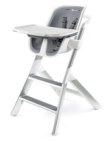 Cool How To Choose The Best High Chair Parents Caraccident5 Cool Chair Designs And Ideas Caraccident5Info