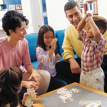 family playing card game-1288639055631.xml