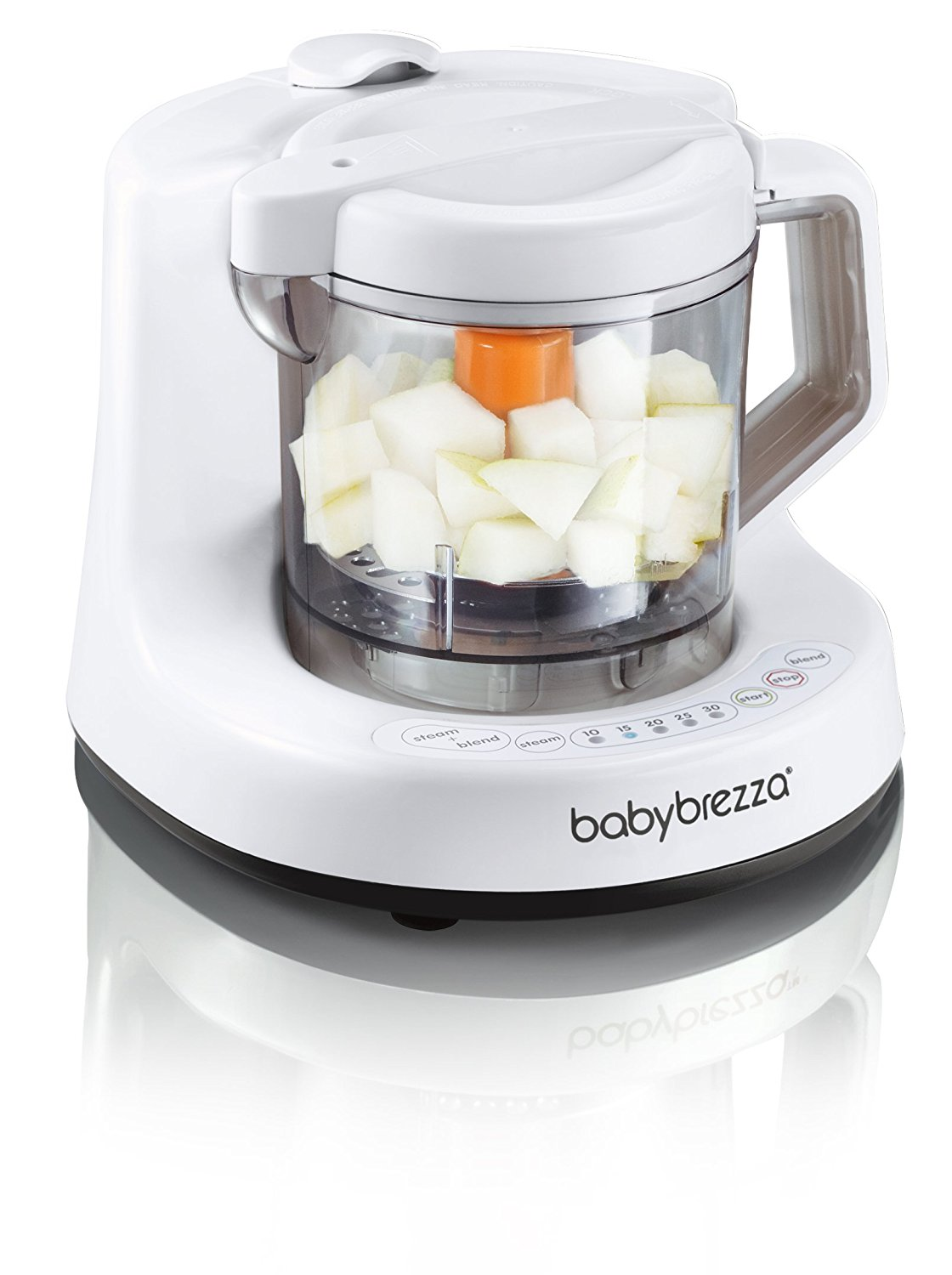 baby-brezza-one-step-baby-food-maker