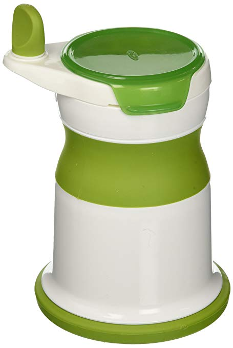 Oxo Tot Baby Food Mill