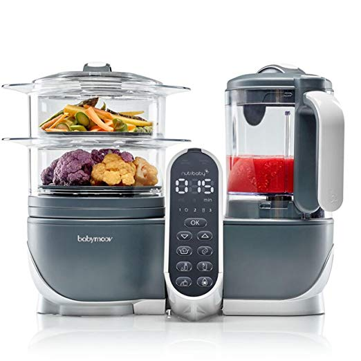 babymoov-dual-meal-station-baby-food-maker.jpg