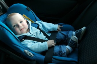 Car Seat Attachment Rules to Change in 2014 29699