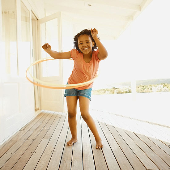 child spinning hula hoop-1344028078527.xml
