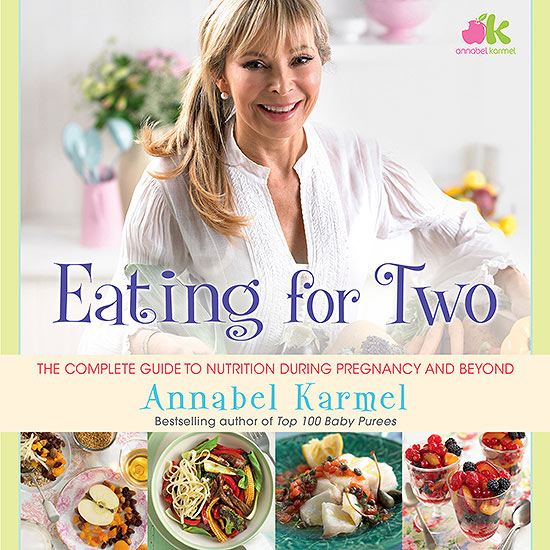 EATING FOR TWO book cover-1379103103752.xml