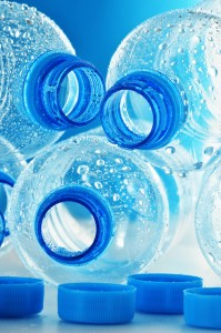 Could Your Water Bottle Cause a Miscarriage? 26538