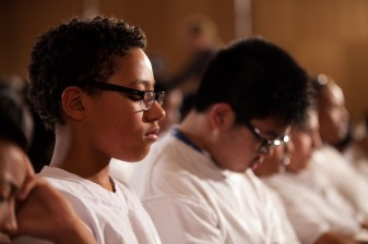 Meditation as a Potential Treatment for Autism Spectrum Disorder 33964