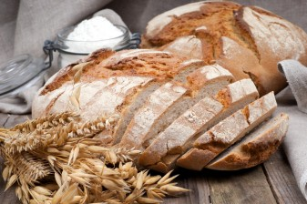 The UK Will Likely Start Adding Folic Acid to Bread to Prevent Birth Defects 26673