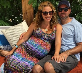 5 Things Getting Me Through My Twin Pregnancy 26745